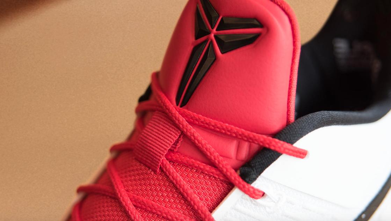 """Nike Kobe A.D. """"DeMar DeRozan"""" PE"""