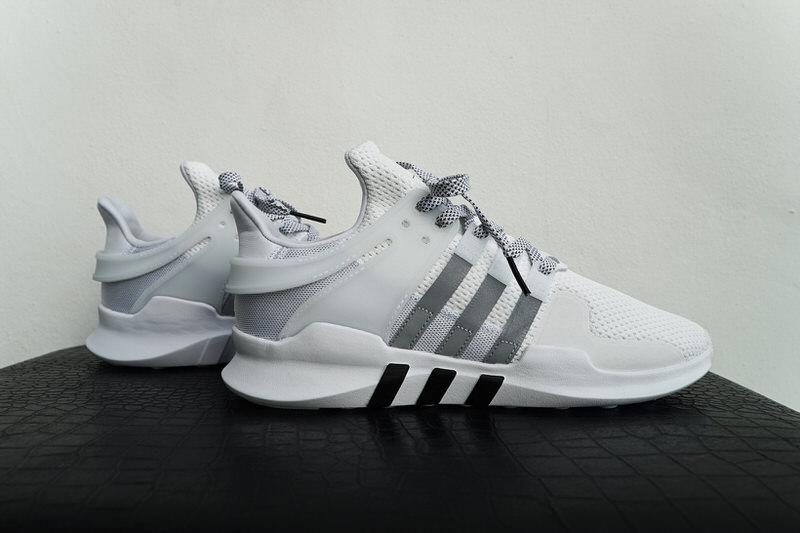 Adidas Eqt Adv Miami