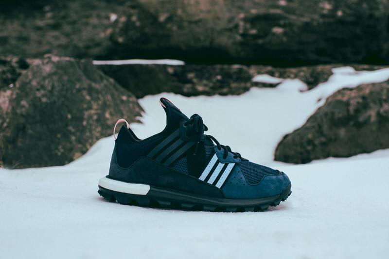 Adidas Ultra Boost Aspen