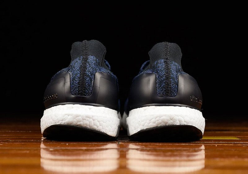 """adidas Ultra Boost Uncaged """"Navy"""""""