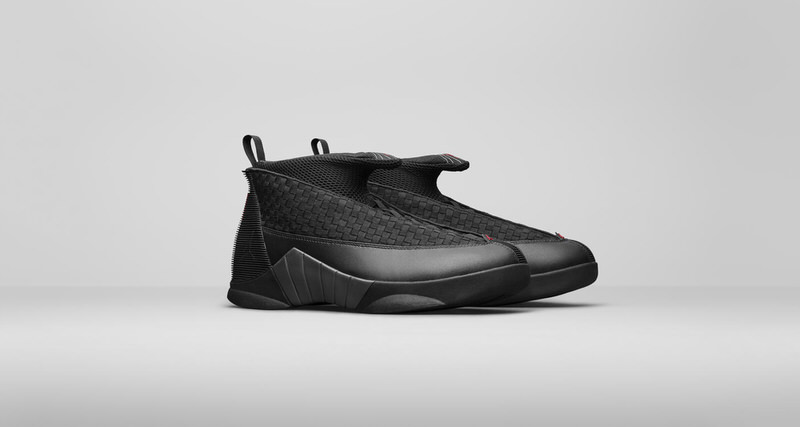 Jordans Menu 1.34