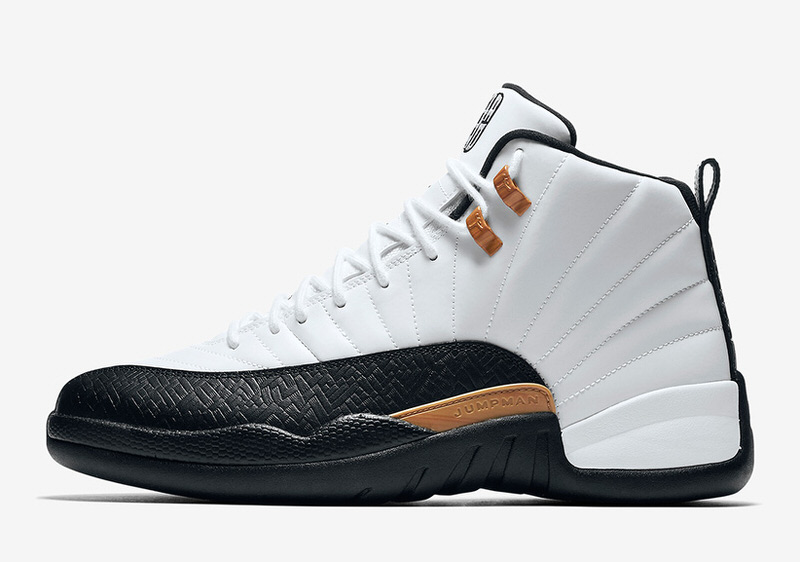 new jordan shoe release