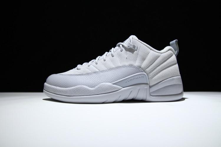 sports shoes a632f e7750 nike jordan 3s
