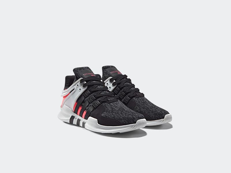 Adidas Eqt Adv 2017