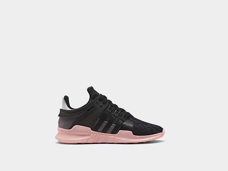 Adidas Eqt 2017 Release