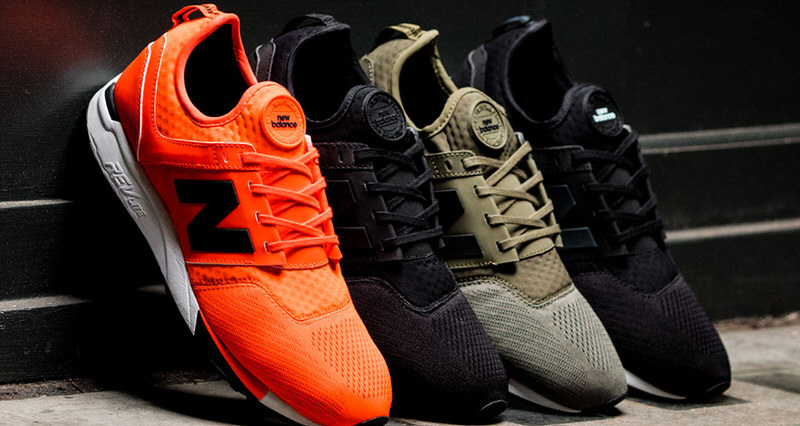 new balance 247 for sale