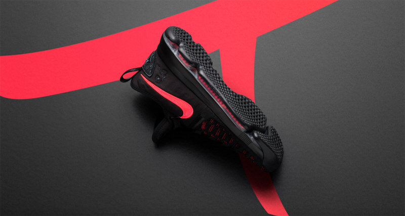Nike KD VI 6 Air Max Zoom Thunder Kevin Durant 5 4 Mens