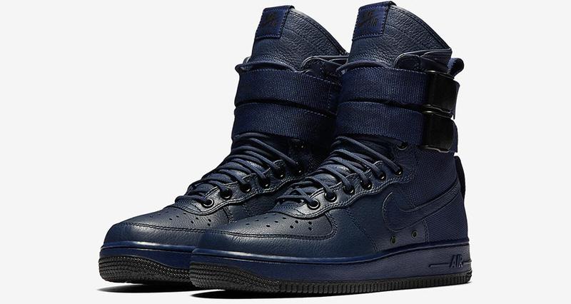 Nike SF-AF1