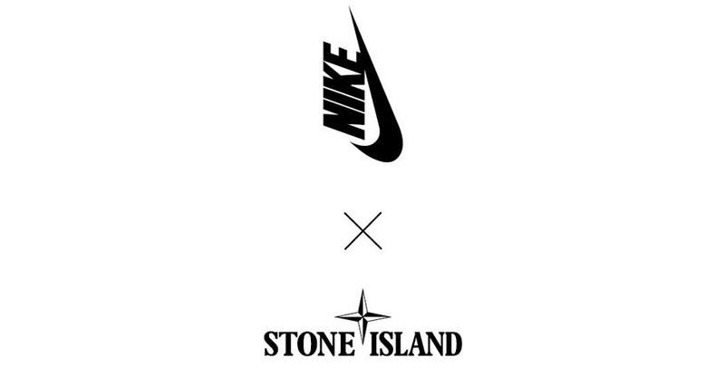 Stone Island x NikeLab Sock Dart Mid