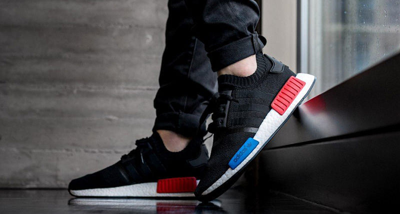 Cheap Adidas nmd xr1 pk glitch camo Cheap Adidas nmd black and grey