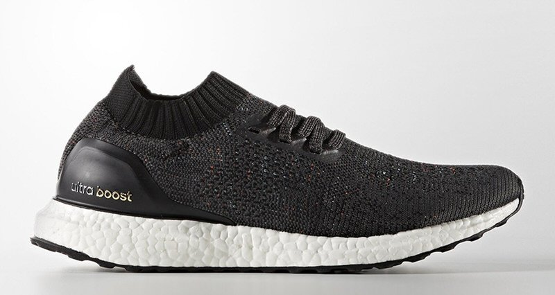adidas ultra boost uncaged black adidas nmd mens r1 grey
