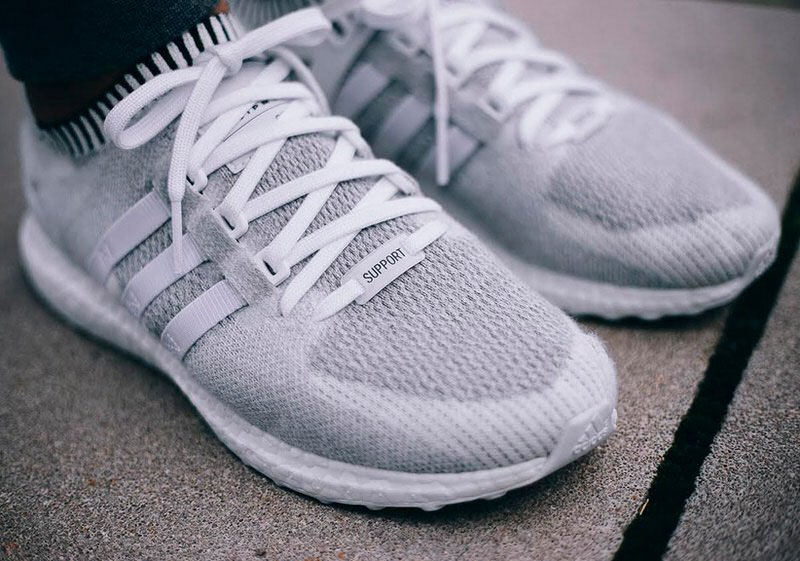 Cheap Adidas Ultra 3.0 Boost Sale, Buy Ultra 3.0 Shoes Online