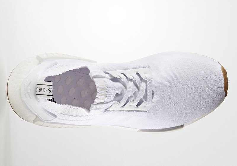 Adidas NMD R1 Tec Ink Women's Follow filetlondon for more
