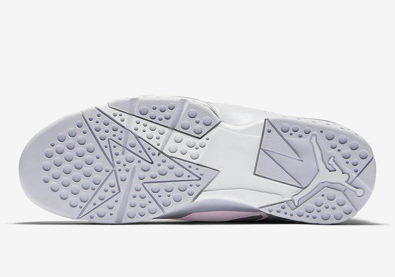 """Air Jordan 7 """"Pure Money"""""""