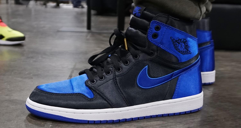 air jordan royal 1 satin Buy Nike Air Command Force ...