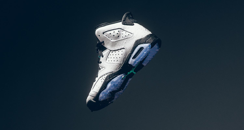 uk availability 71cd8 49bd7 classic sneaker air jordan 2 carmelo anthony nuggets. Air jordan ii melo ...