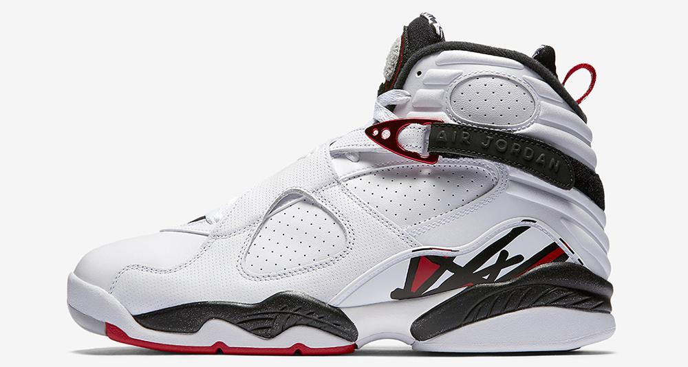 nike air jordan shoes retro 8's 2017 759621