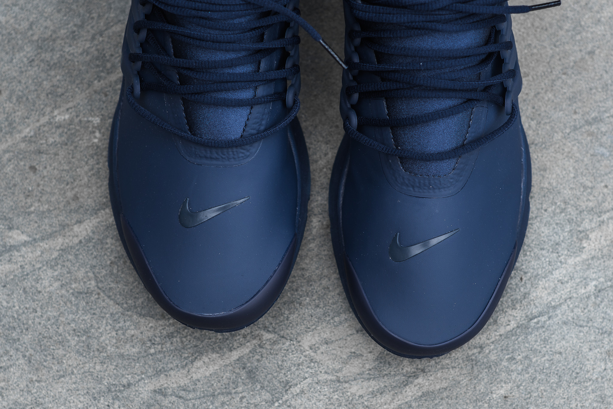 "Nike Air Presto Low Utility ""Binary Blue"""