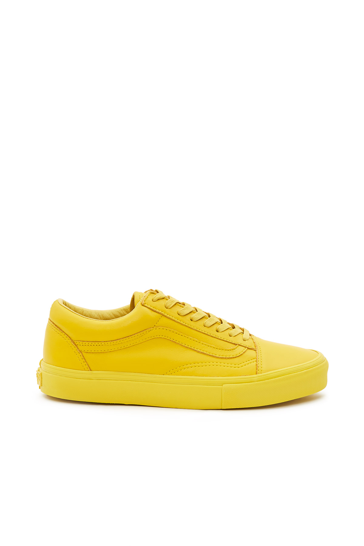 """Opening Ceremony x Vans """"Passion Pack"""""""