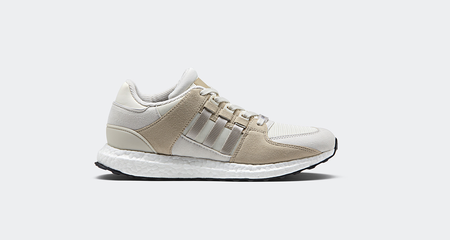 adidas eqt support ultra releasing in new men 39 s and women. Black Bedroom Furniture Sets. Home Design Ideas