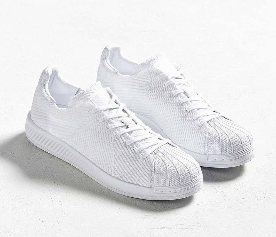adidas Superstar Bounce Primeknit