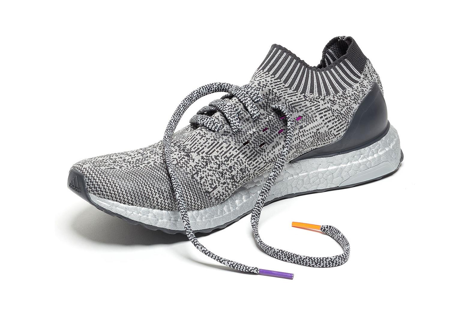 adidas ultra boost silver specialiste du. Black Bedroom Furniture Sets. Home Design Ideas