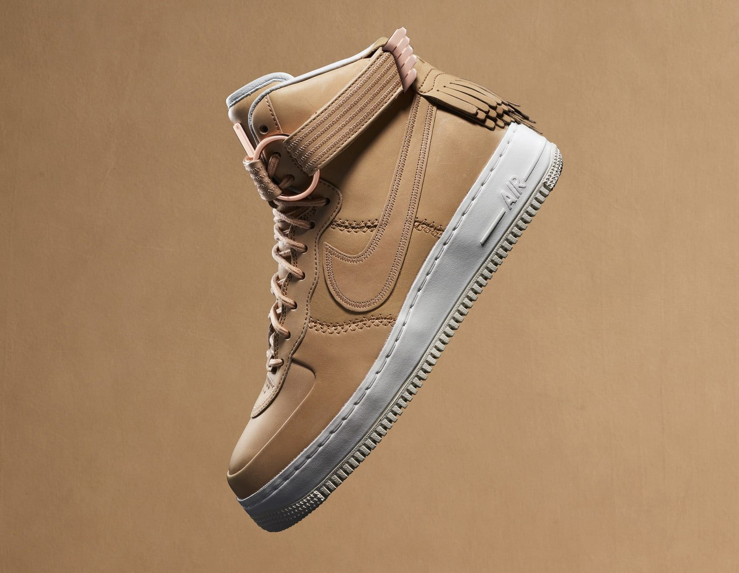 Nike Air Force 1 Lux Sport
