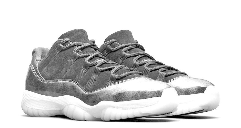 separation shoes 088ee ef5d0 air jordan 11s low