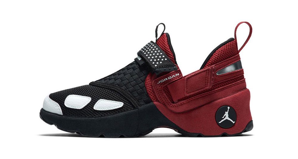 uk availability 10e1f 22265 jordan trunner lx 11 size 14