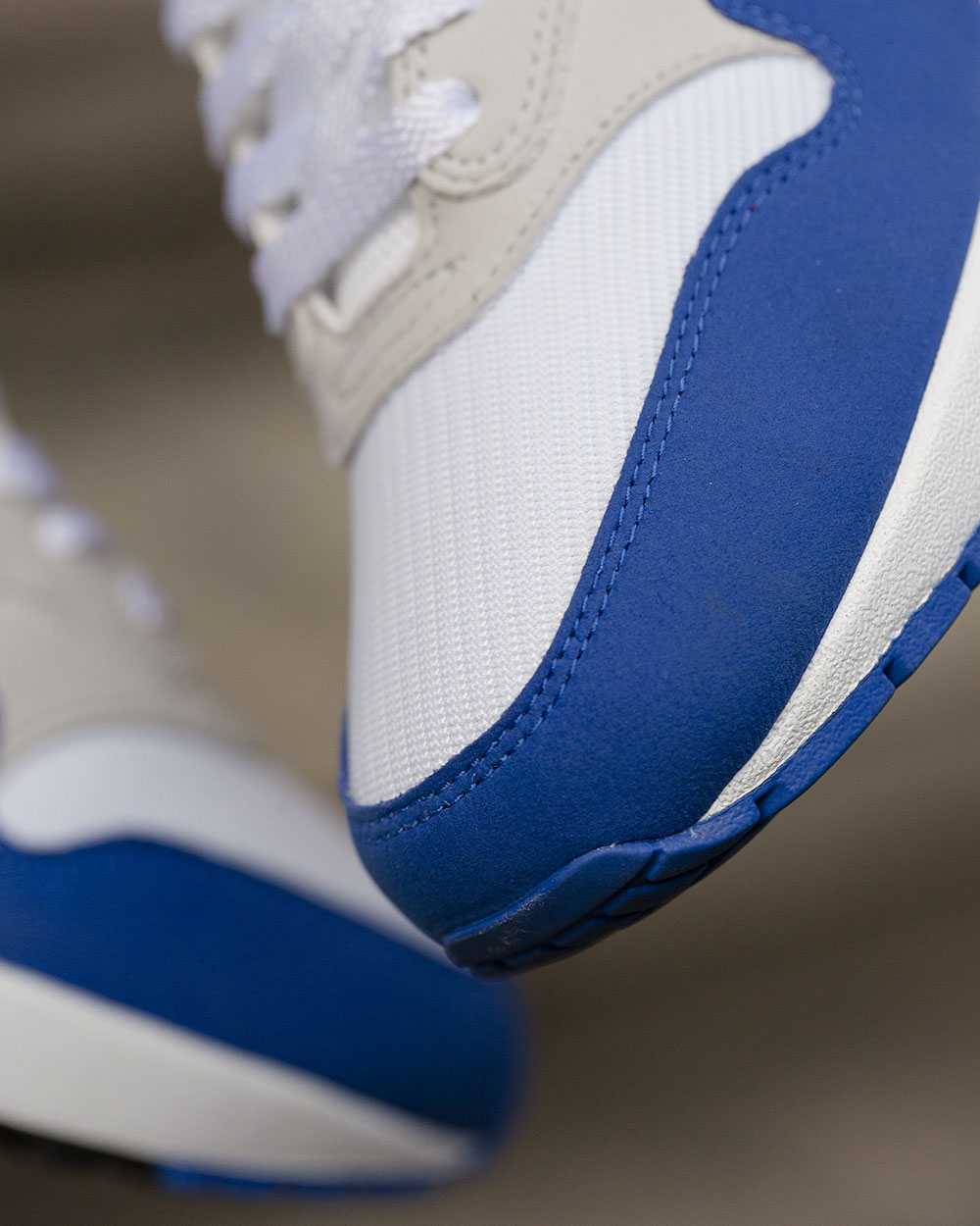 Nike Air Max 1 OG \