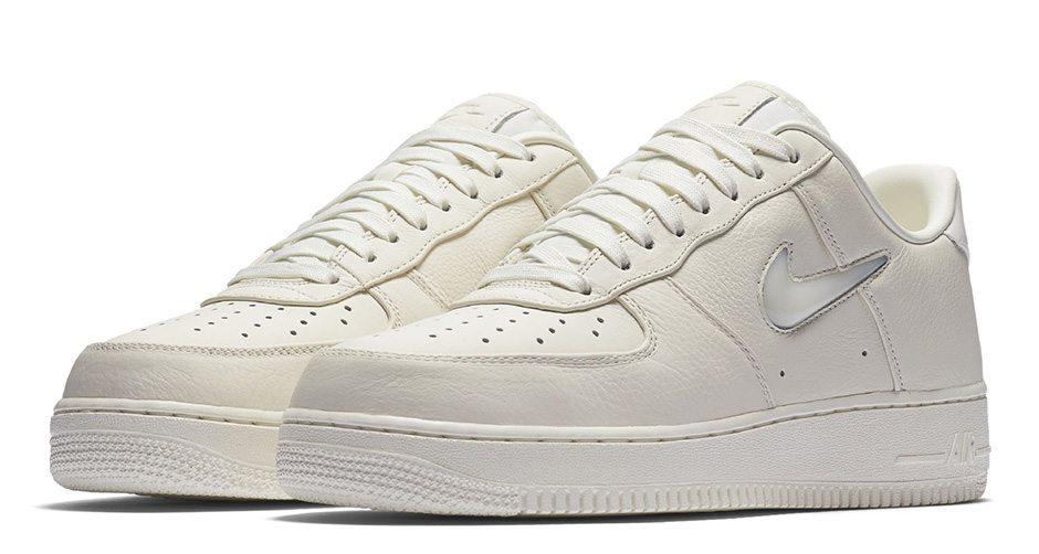 Nike Air Force 1 Low Jewel