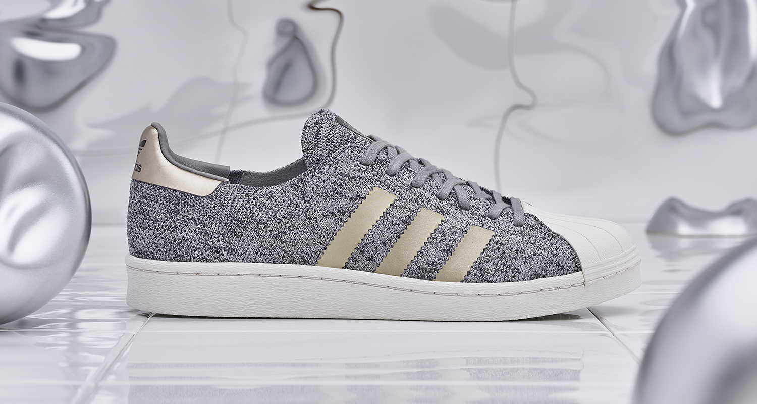 adidas boost superstar