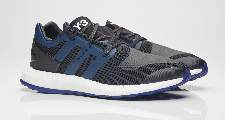 9209754aae7 Buy adidas y3 Blue   OFF58% Discounted