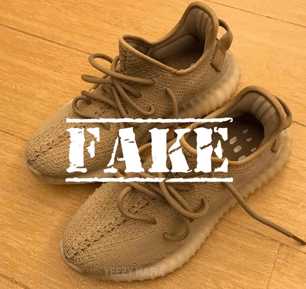 09234b342431 Adidas Yeezy Boost 350 V2 Peanut Butter Leaks Online