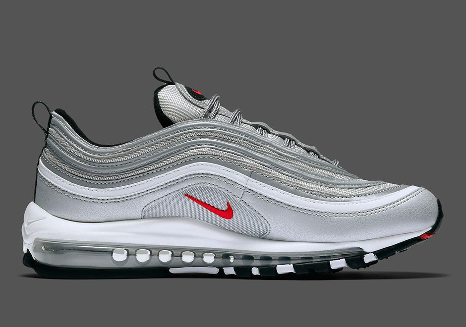 Here's the Nike Air Max 97 Neon nss magazine