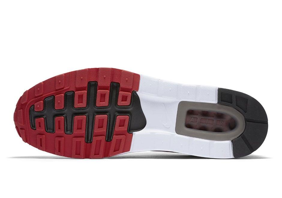 "Nike Air Max 1 Ultra 2.0 ""Air Max Day"""