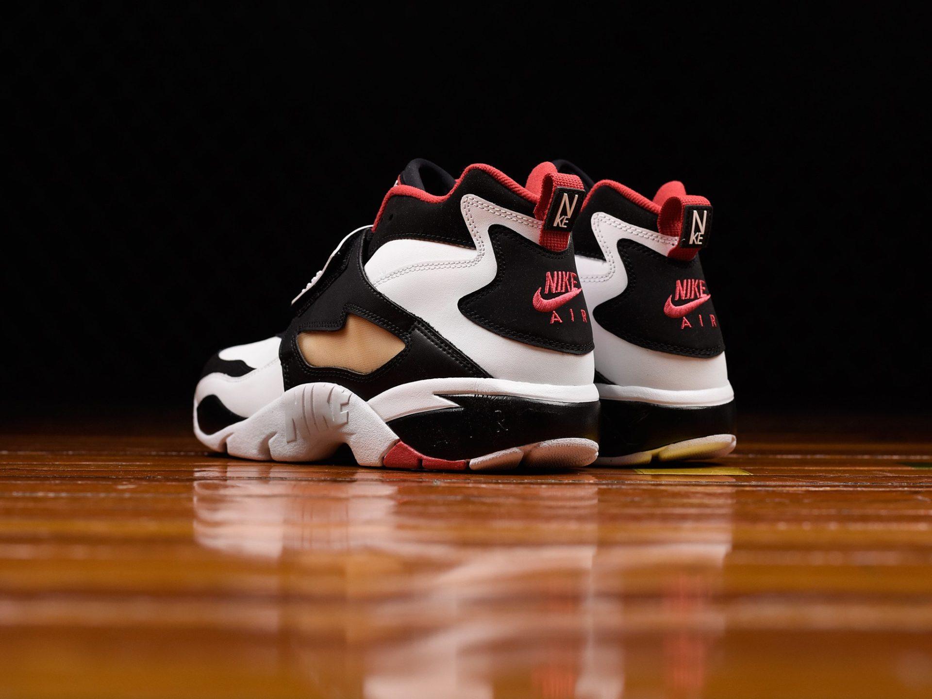 Nike Air Diamond Turf OG