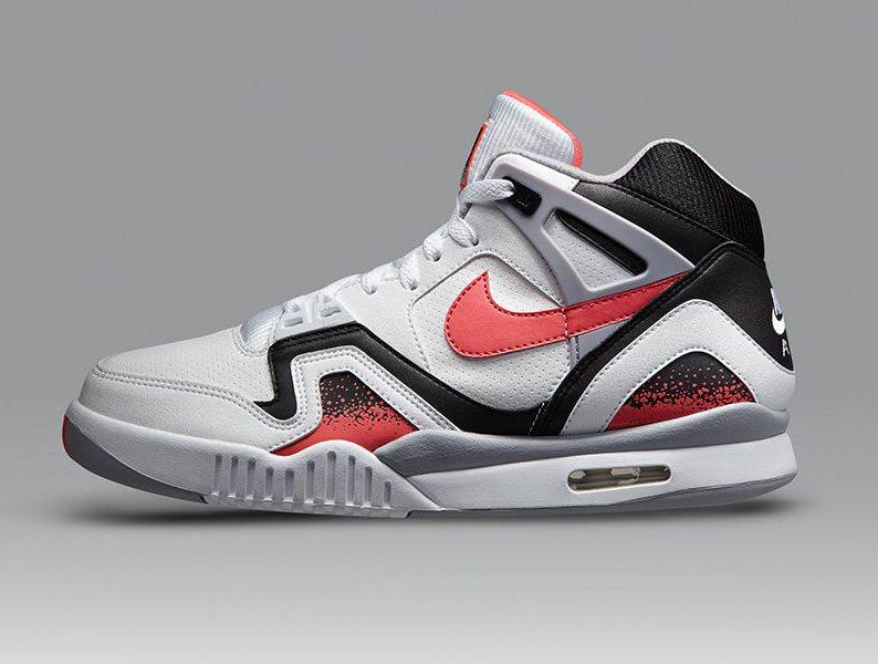 Greatest Footwear Designs