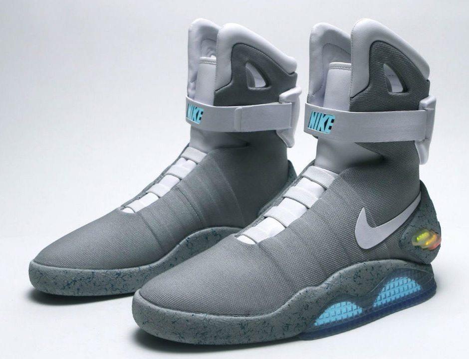 Tinker Greatest Footwear Hatfield's DesignsNice Kicks 30 rxeQCBWEdo