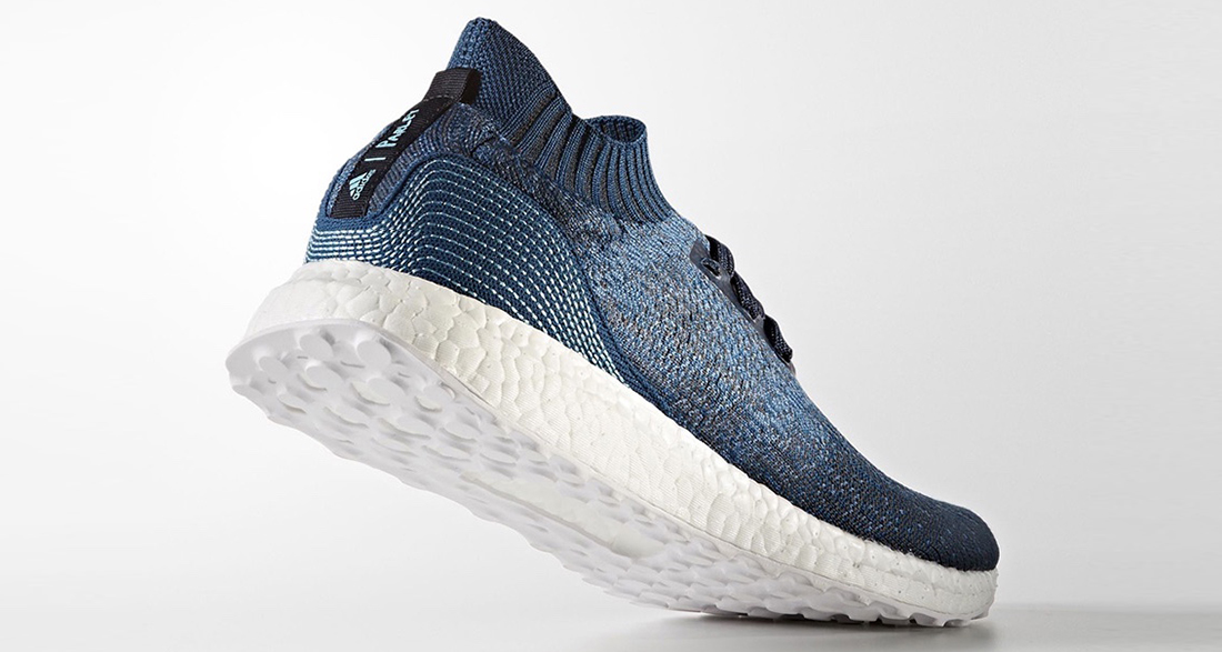 Image Result For Under Armour Slip On