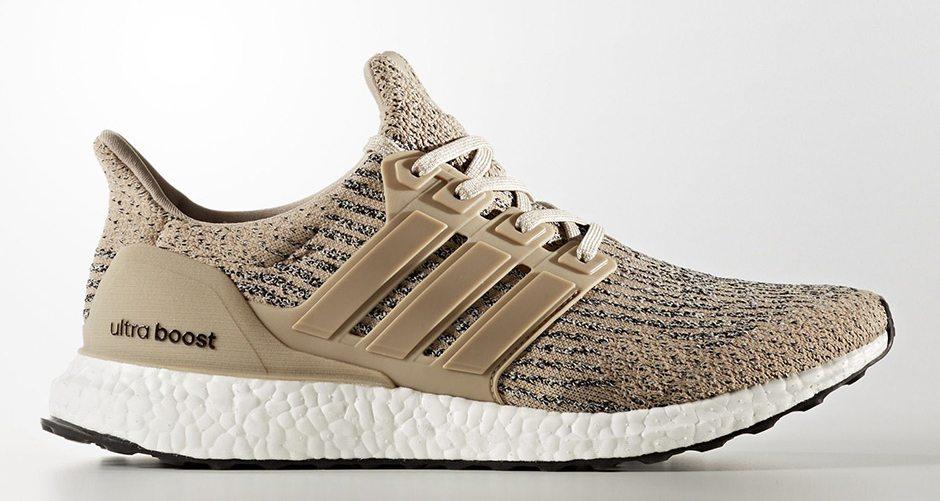 aabae3f64 adidas boost drop