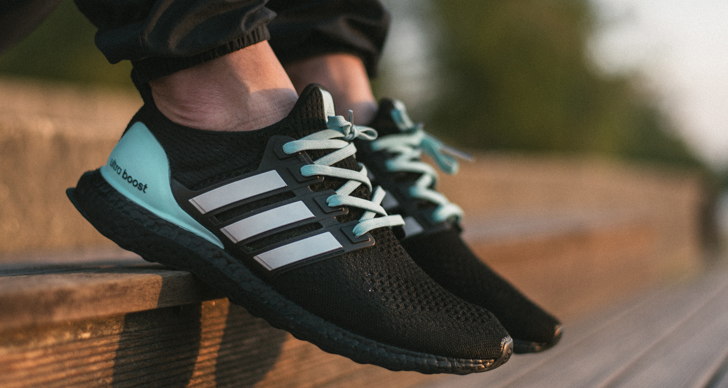 adidas ultra boost goedkoop