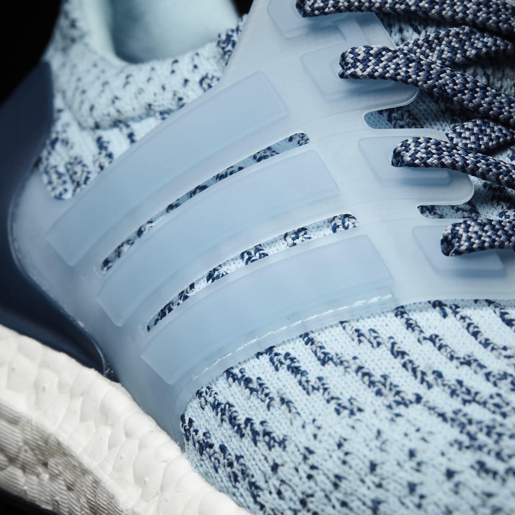 adidas Ultra Boost 3.0 \