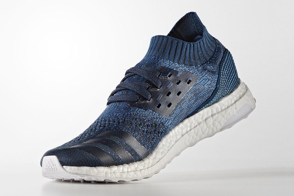 ultra boost uncaged limited edition