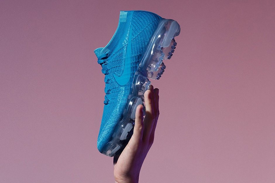 "Nike Air VaporMax ""Day to Night"" Pack"
