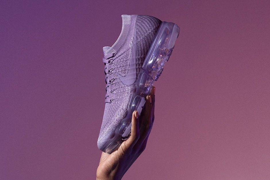 b7e13223464e Nike Confirms Air VaporMax