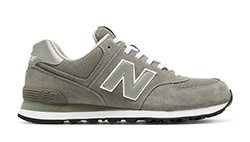 new balance 1400 intersport