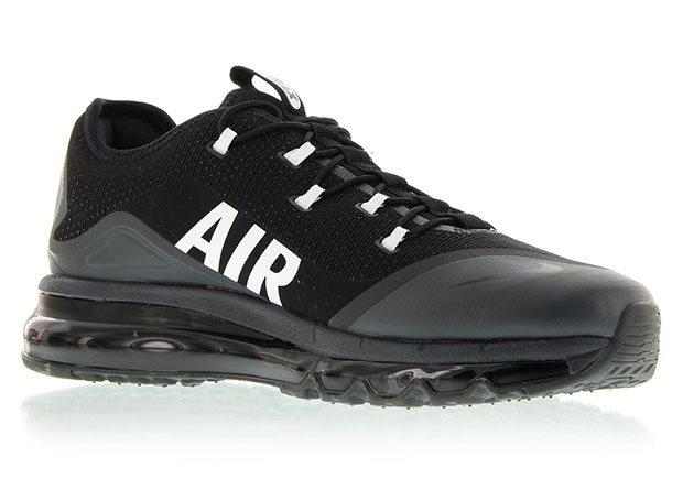 air max more