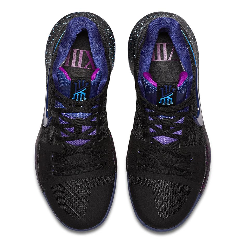 Nike Kyrie 3 \