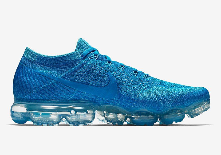 f96d775f361 Nike Air VaporMax
